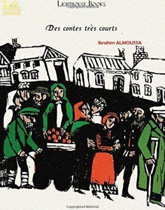 des contes tres courtes 0435026968 des contes tres courtes studio 11 14 french french edition anneli mclachlan 9780435026967
