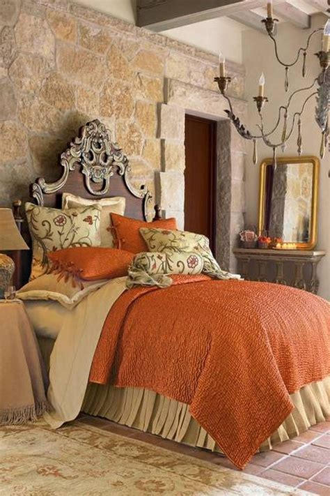 Tuscan Bedroom Decorating Ideas by Best 25 Tuscan Bedroom Ideas On Pinterest Tuscany Decor