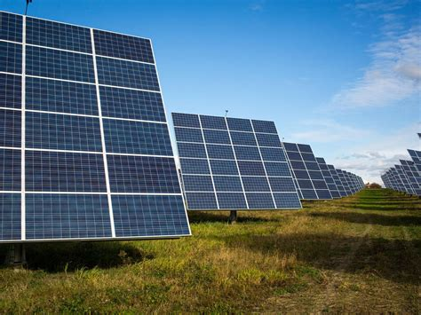info on solar panels jigawa solar power plant to generate 80mw information nigeria