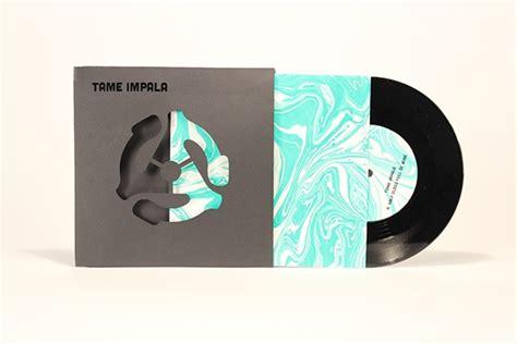 impala record store day impala record store day on behance