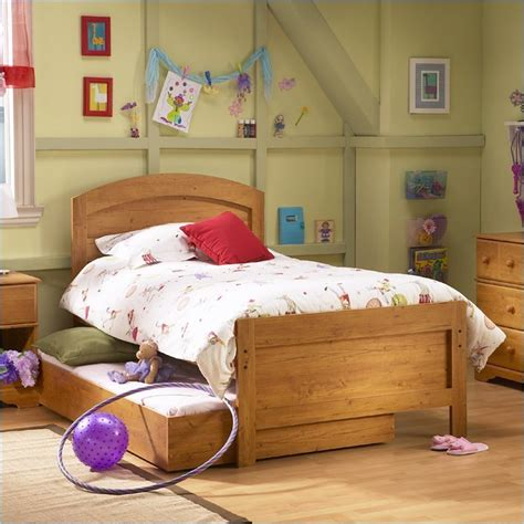 The Ideal Bedroom by Ideal Bedroom Size Dimensions Info