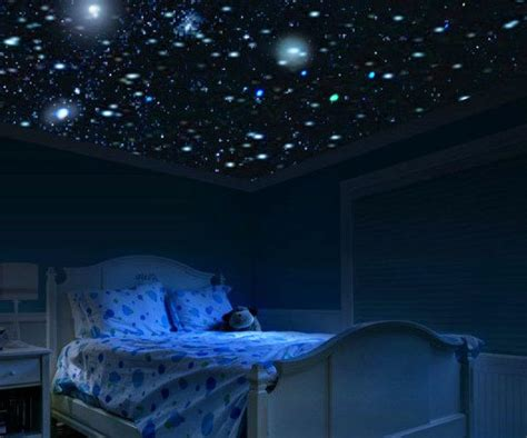 glowing stars for bedroom glow in the dark star stickers star stickers dark star