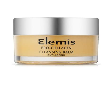best elemis products the 25 best elemis cleanser ideas on elemis