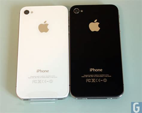 I You This Much A0385 Iphone 4 4s 5 5s 6 6s 6 Plus 6s Plus iphone 4s review
