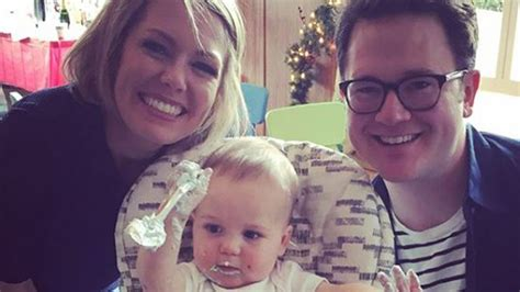 how much does dylan dreyer make a year dylan dreyer s son calvin celebrates his 1st birthday