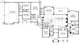 8 Bedroom House Floor Plans 8 Bedroom House Plans House Home Plans Ideas Picture
