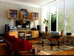 Living Room Tv Set Interior Design Interior Ideas For Lounge Design Normal Living Room With Tv Homelk