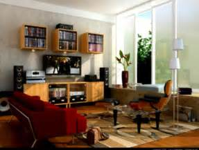 Ideas for lounge design normal living room with tv homelk com