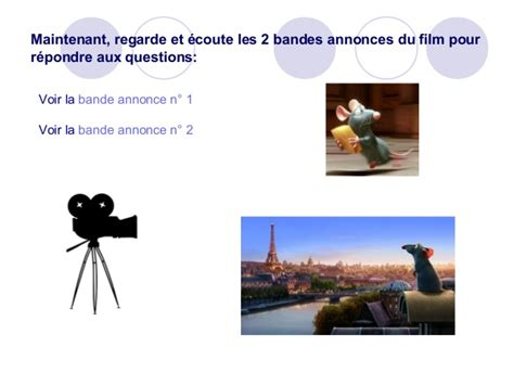film streaming ratatouille regarder le film ratatouille en ligne dedalpixel