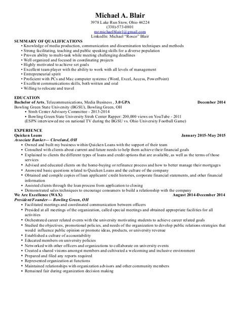 official resume pdf 28 images kam white s official website resume referee resume template 7