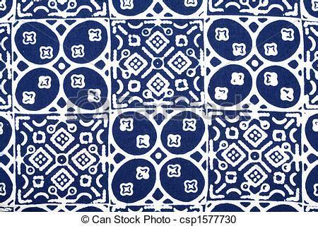 batik design definition stock illustration of batik background detail of a batik