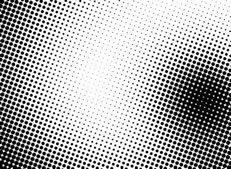 download halftone pattern photoshop image gallery halftone pattern