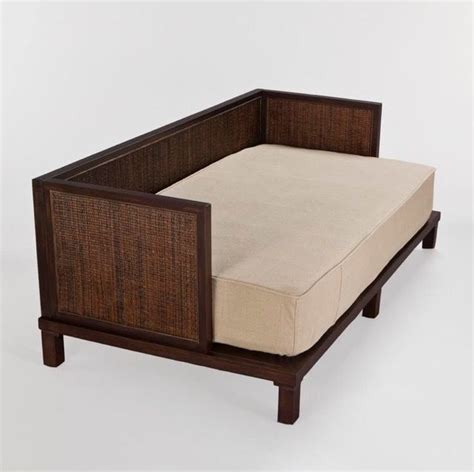 twin bed slipcover best 25 twin bed sofa ideas on pinterest diy twin