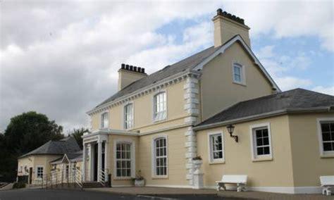 leighinmohr house hotel in ballymena northern ireland