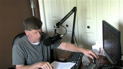 Rode Psa1 Studio Boom Arm review rode psa 1 swivel mount studio microphone boom arm