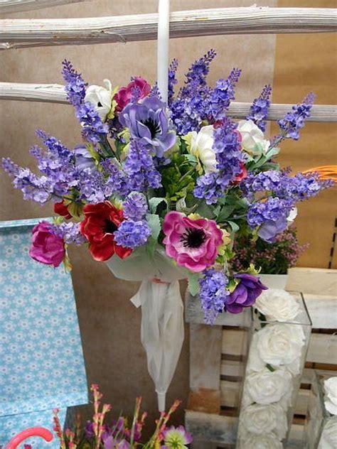mazzi di fiori finti oltre 25 fantastiche idee su mazzi di fiori su