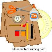fireplace craft flat enchanted learning software