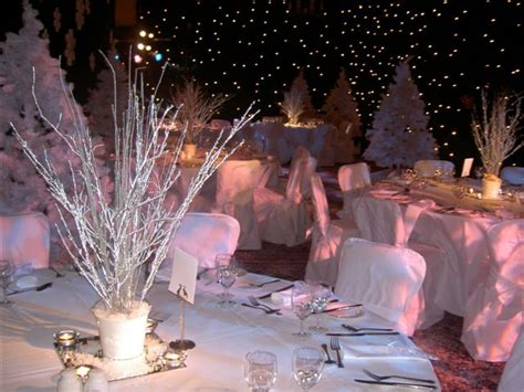 Halloween Party Entertainers - big foot events winter wonderland themed event narnia theme party night big foot events