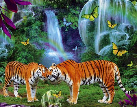 imagenes animales bellos imagenes de paisajes flores y animales
