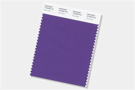 ultra violet is the 2018 pantone color of the year how to 2018 pantone color of the year ultra violet artitudes