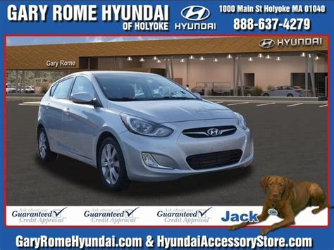 2015 hyundai accent msrp hyundai tuscon 2015 msrp 2017 2018 best cars reviews