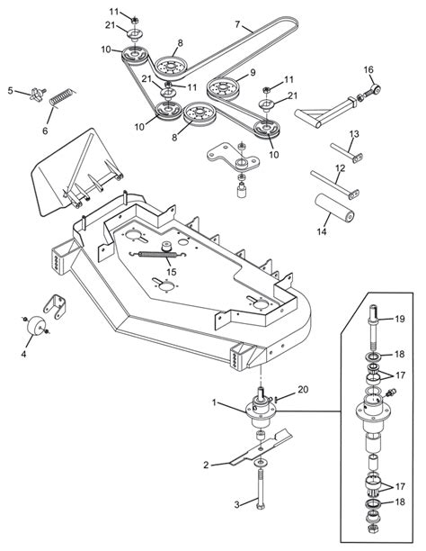 snapper 250z wiring diagram snapper get free image about