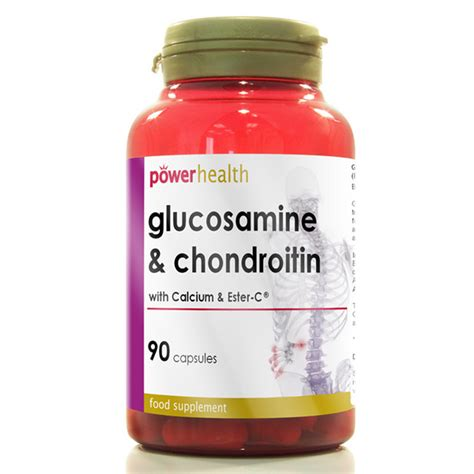 glucosamine side effects glucosamine chondroitin side effects driverlayer search engine