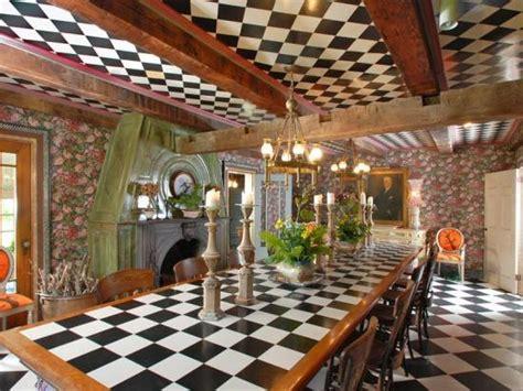 mackenzie childs kitchen ideas inside designers mackenzie childs new york estate