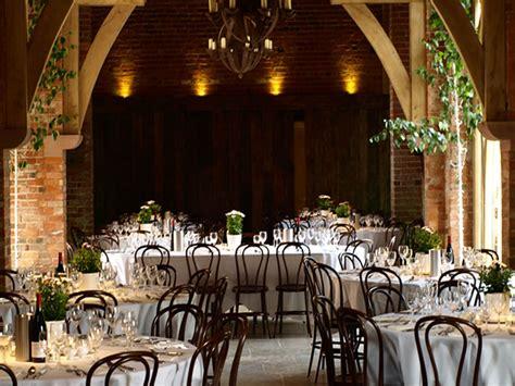 farm weddings south east shustoke farm barn wedding noordinarywedding