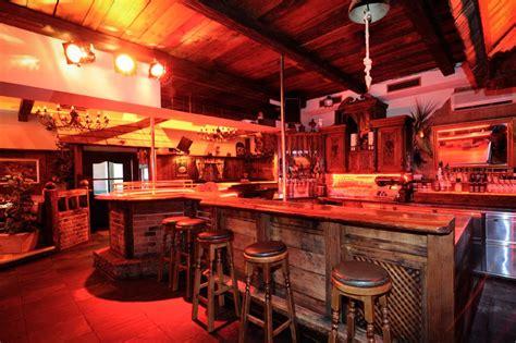 top secret bar nightclub top secret ambiente
