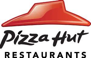 tutorial logo pizza hut image pizza hut logo png logopedia fandom powered by