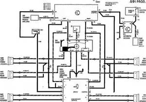 w124 factory radio wiring schematics mbworld org forums