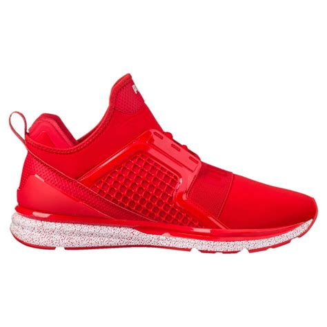 snow cleats for running shoes ignite limitless snow splatter men s running shoes ebay