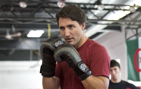 america ponders justin trudeau s victory and ogles photos