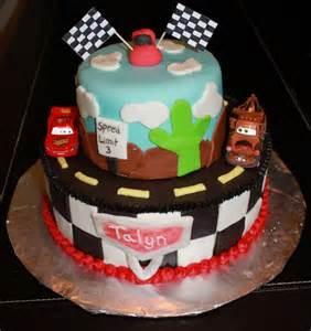 auto kuchen cars cakes decoration ideas birthday cakes
