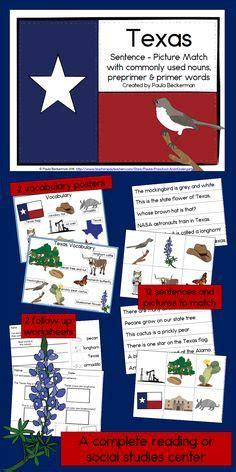 kindergarten themes texas texas flag pledge printable texas pledge of allegiance