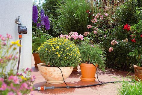 viridea vasi componenti dei sistemi per l irrigazione in balcone viridea