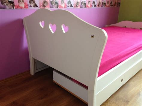 girly beds girly bed like new for sale in killorglin kerry from