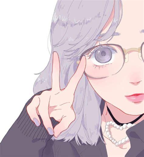 anime layout twitter anime twitter layouts tumblr
