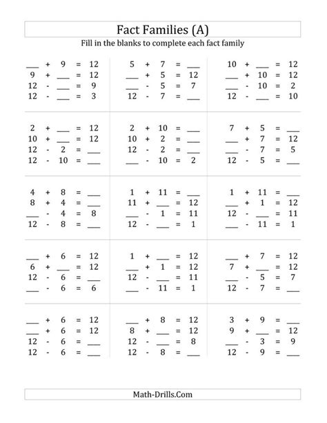 printable number line to 10 000 subtraction worksheets up to 10000 free printable
