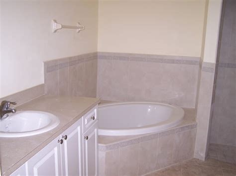 roman style bathtub florida state certified class a air conditioning contractor and epa certified