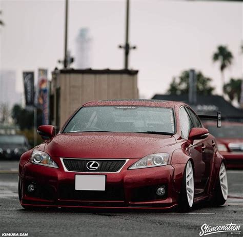 widebody jdm cars 93 best images about car and truck on pinterest 2015 wrx