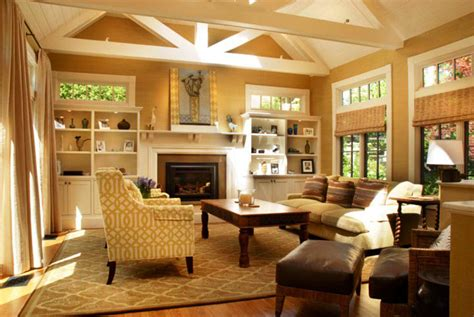 living room addition cost prefab family room addition optimizing home decor