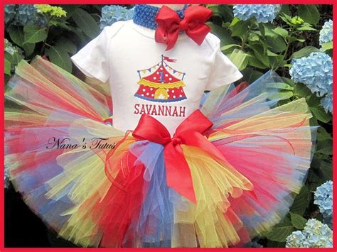 carnival themed birthday outfits carnival party outfit theme party personalized circus