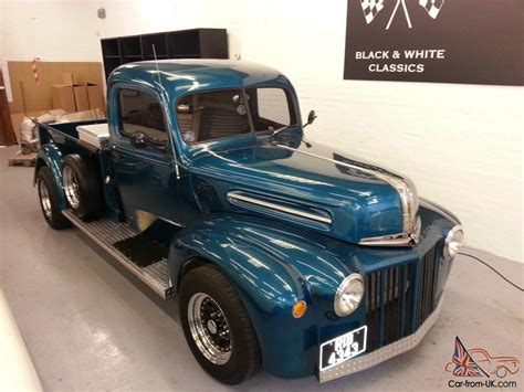 1946 chevy truck battery location get free image about