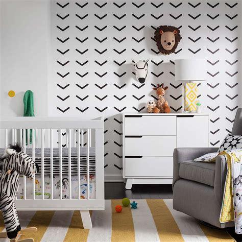 Decor Inspiration Ideas by Nursery Ideas Inspiration Target