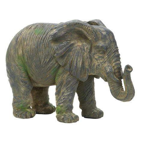elephant decorations for home african elephant decor thai elephant home decor iron