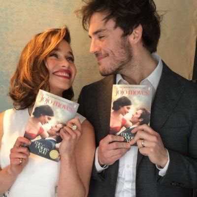 before your me before you meb4youmovie