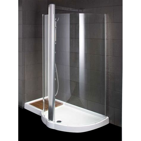 bathroom stalls for sale best shower stalls for sale ideas house design and office