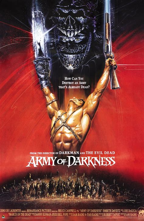 download film evil dead 3 army of darkness evil dead 4 is really army of darkness 2 geektyrant